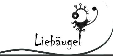 Liebäugel – Angelika Vienken